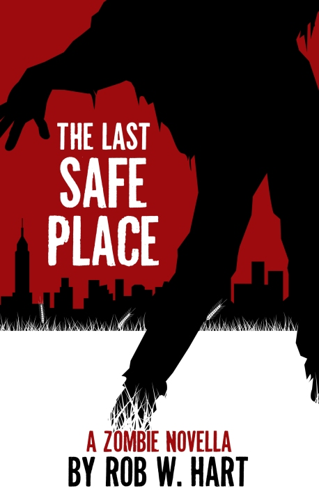 'The Last Safe Place'