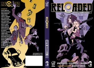 reloaded-finalcover