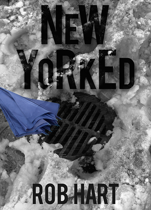 NEW YORKED revise2