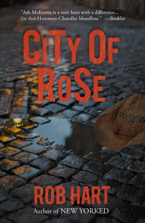 City_of_Rose_cover