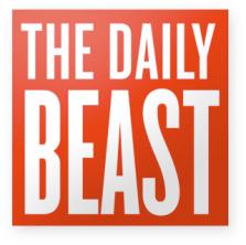 dailybeast_logo