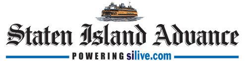 Staten-Island-Advance-494x124