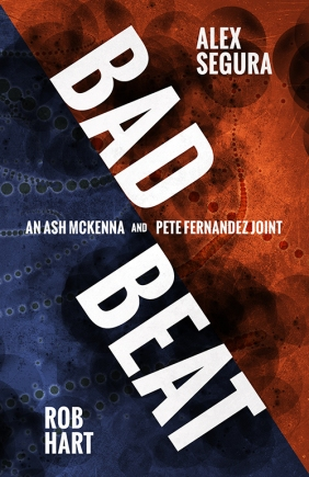 BAD_BEAT_01