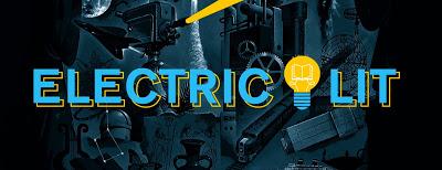 Electric Lit Logo