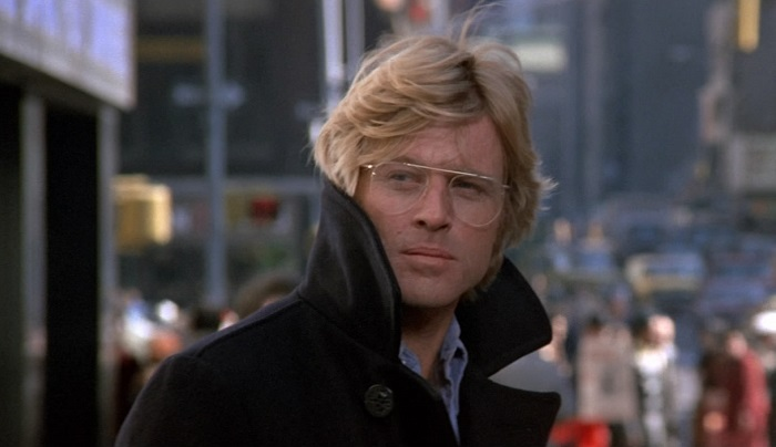 Style-in-film-Robert-Redford-in-Three-Days-Of-The-Condor-1.jpg