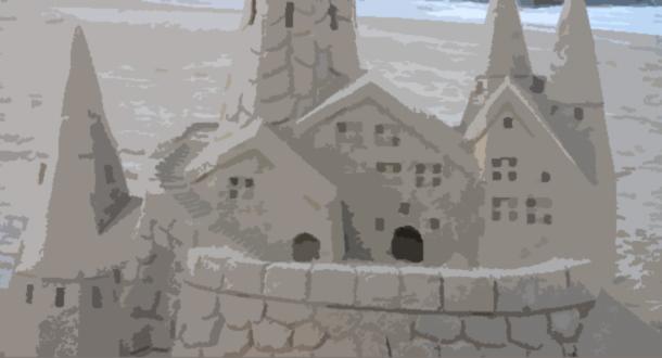 sandcastleWAS.jpg