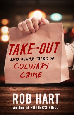 Take-Out-Cover