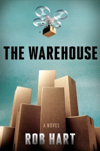 9781984823793.d_The_Warehouse.jpg