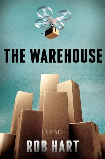 9781984823793.d_the_warehouse